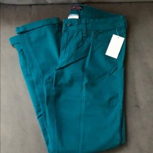Body central pants new